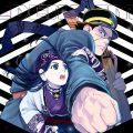 GOLDEN KAMUI: il manga si avvia verso la conclusione
