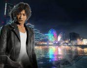 JUDGMENT 2 sarà ambientato nella Yokohama di Like A Dragon