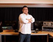 Il nuovo titolo di SQUARE ENIX e Yoko Taro avrà Keiichi Okabe come compositore