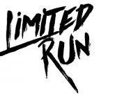 Limited Run Games: fissata la data per la conferenza E3 2021