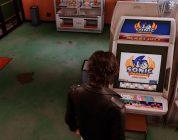 Lost Judgment celebra i 30 anni di Sonic con un nuovo mini-game