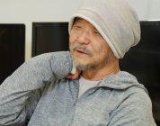 """Mamoru Oshii: """"Hideaki Anno è più un producer che un regista"""""""