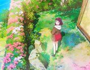 Misaki no Mayoiga: trailer e data per il film di david production