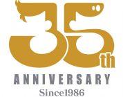 Nekketsu Kouha Kunio-kun 35th Anniversary Project