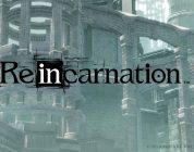NieR Re[in]carnation: prime immagini di The Girl of Light e Mama
