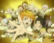 The Promised Neverland: le differenze fra anime e manga