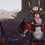 SAMURAI WARRIORS 5: annunciati dieci nuovi personaggi
