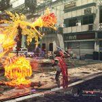 SCARLET NEXUS – Analisi della demo prima della recensione