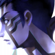 Shin Megami Tensei 3 HD Remaster è in italiano?