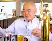 Harada's Bar: inclusività e diversità, ospite Takahashi Meijin