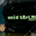 void tRrLM();++ //Void Terrarium++ per PS5 - Recensione