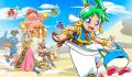 Wonder Boy Asha in Monster World - Recensione