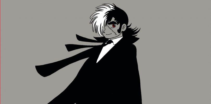 Black Jack - Recensione del primo volume