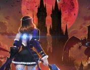 Bloodstained: il sequel è ancora in fase di pianificazione