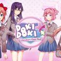 Doki Doki Literature Club Plus! conterrà la lingua italiana