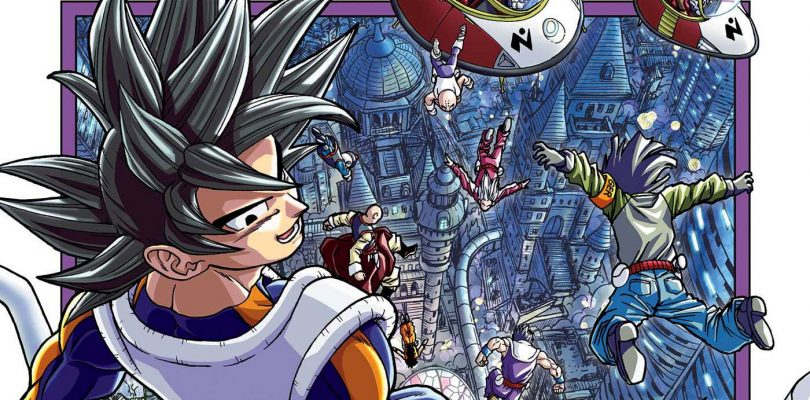 Star Comics annuncia manga e gadget in uscita nei prossimi mesi