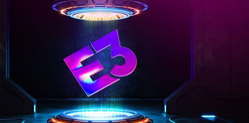 E3 2021: orari e date delle conferenze