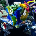 EARTH DEFENSE FORCE: WORLD BROTHERS - Recensione