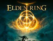 ELDEN RING: trailer e data di uscita Summer Game Fest