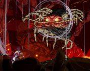 GetsuFumaDen: Undying Moon, disponibile un nuovo personaggio