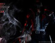 GUNGRAVE G.O.R.E. - Ikumi Nakamura e Yasuhiro Nightow coinvolti nello sviluppo del gioco