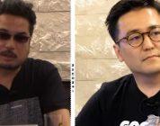 TEKKEN x STREET FIGHTER: il progetto è ufficialmente morto