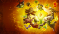 Legend of Mana recensione