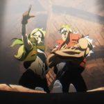 METAL SLUG TACTICS annunciato al Summer Game Fest