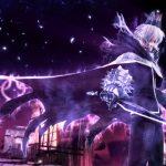Monark: nuovi dettagli e tanti video per l'RPG di FuRyu e Lancarse