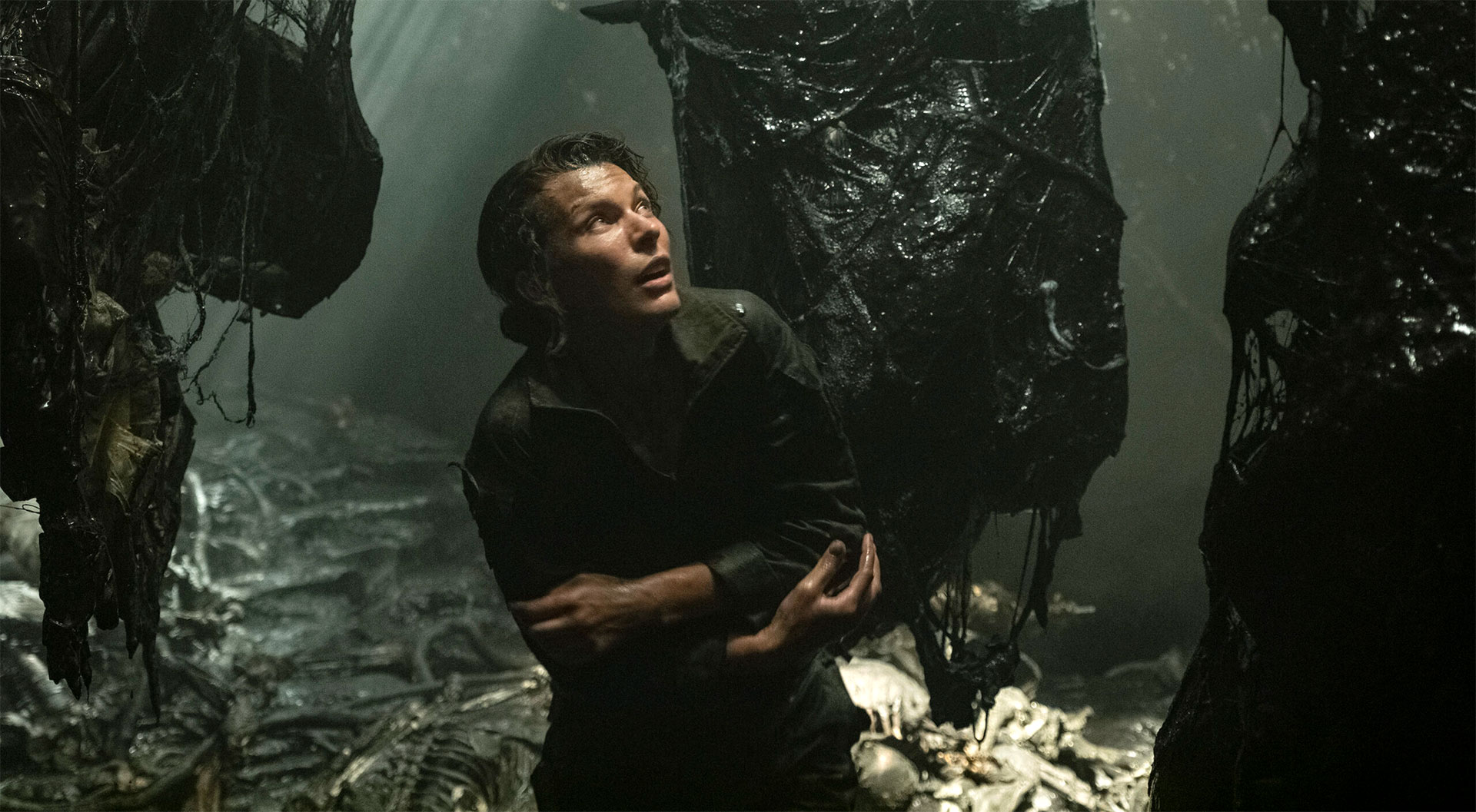 MONSTER HUNTER: Il Film – Recensione di una tragedia annunciata