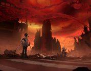 NEO: The World Ends with You – Una demo del gioco arriverà domani