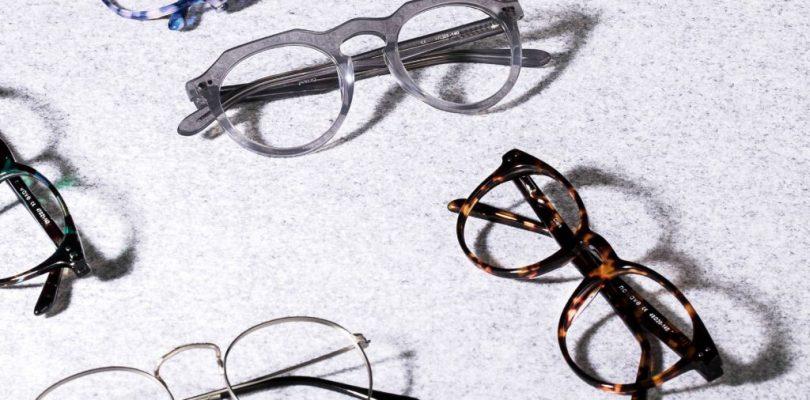 Occhiali Nowave - Un rimedio definitivo ai danni della luce blu