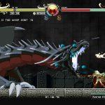 Record of Lodoss War: Deedlit in Wonder Labyrinth si aggiorna con tante feature richieste dai giocatori