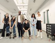 RESIDENT EVIL: Netflix mostra il cast della serie live action