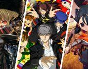Saldi estivi di Steam: i migliori giochi giapponesi in sconto