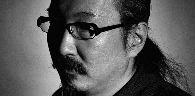 Satoshi Kon: il documentario sul regista verrà presentato a Cannes