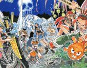 SHAMAN KING: guida alla lettura del manga e alle sue edizioni
