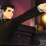 The Great Ace Attorney Chronicles, la nostra prova prima della recensione