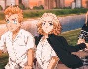 Tokyo Revengers: Anime in Sub ITA, dove vederlo?
