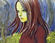 L'anime di Uzumaki di Junji Ito è stato rimandato al 2022
