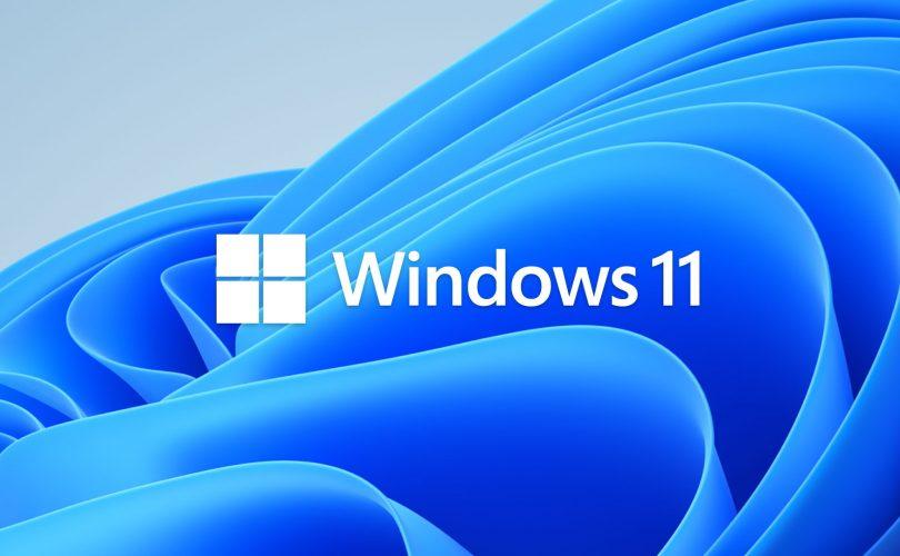 Windows 11 download gratis
