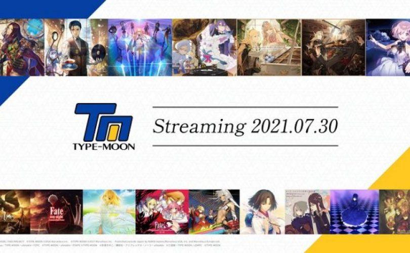 Fate: Type-Moon rilascerà ben 16 colonne sonore su vari servizi streaming