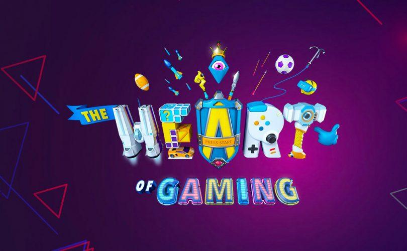 gamescom 2021: ecco la lista delle compagnie partecipanti
