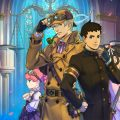 The Great Ace Attorney Chronicles – Recensione