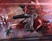 Mobile Suit Gundam Battle Operation 2 compie tre anni, ecco l'evento celebrativo