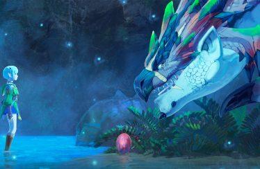 MONSTER HUNTER STORIES 2: analisi della versione Nintendo Switch