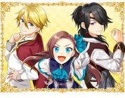 My Next Life as a Villainess: All Routes Lead to Doom, la data di uscita giapponese
