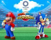 Ecco perché le musiche Nintendo non sono state suonate alle Olimpiadi