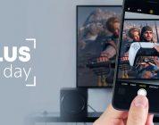 PlayStation Plus gratis? Vincilo con PS Plus of the Day!