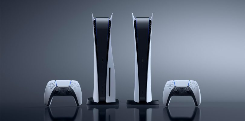 PlayStation 5: oltre 10 milioni di console vendute
